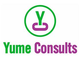 yume_consults_logo-280x206