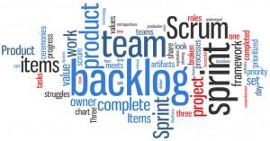 web development, mobile app development, software programming, agile project management image