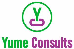Yume Consults