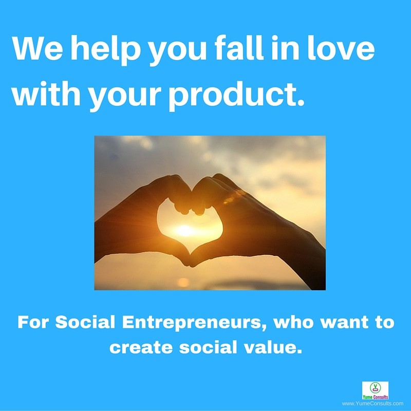 Yume Consults - Fall in love with your product (1)